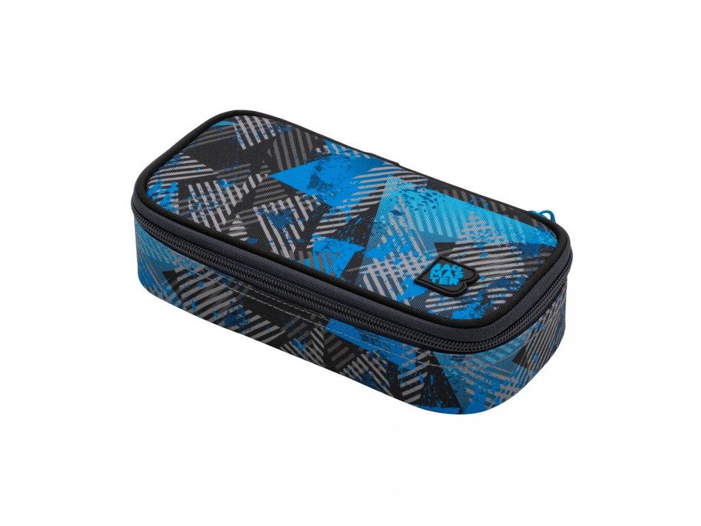 CASE BAG 20D 1