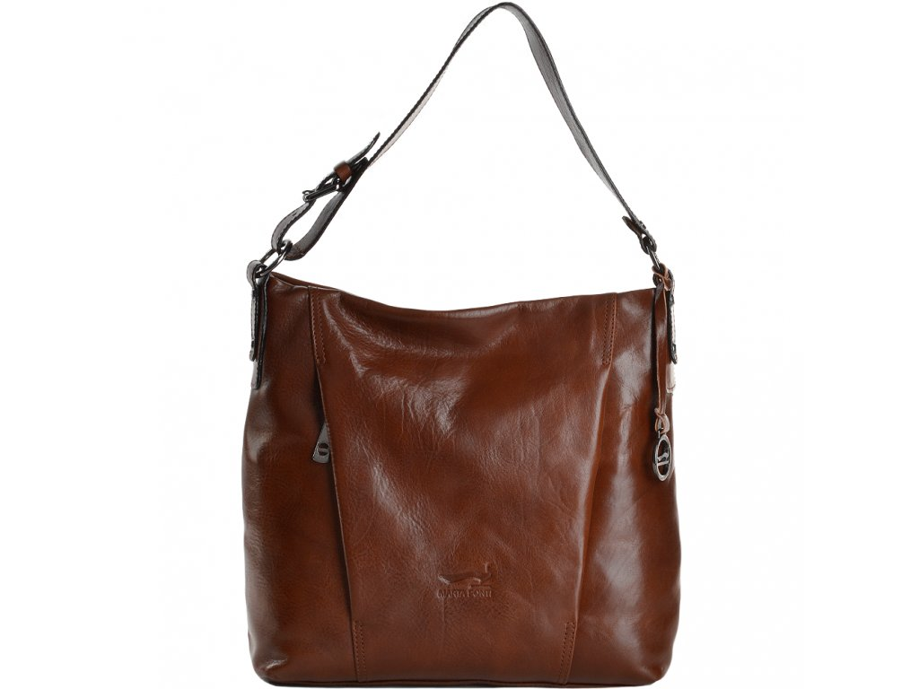 marta ponti medium italian leather shoulder bag bruno 8105879 p2131 9909 image