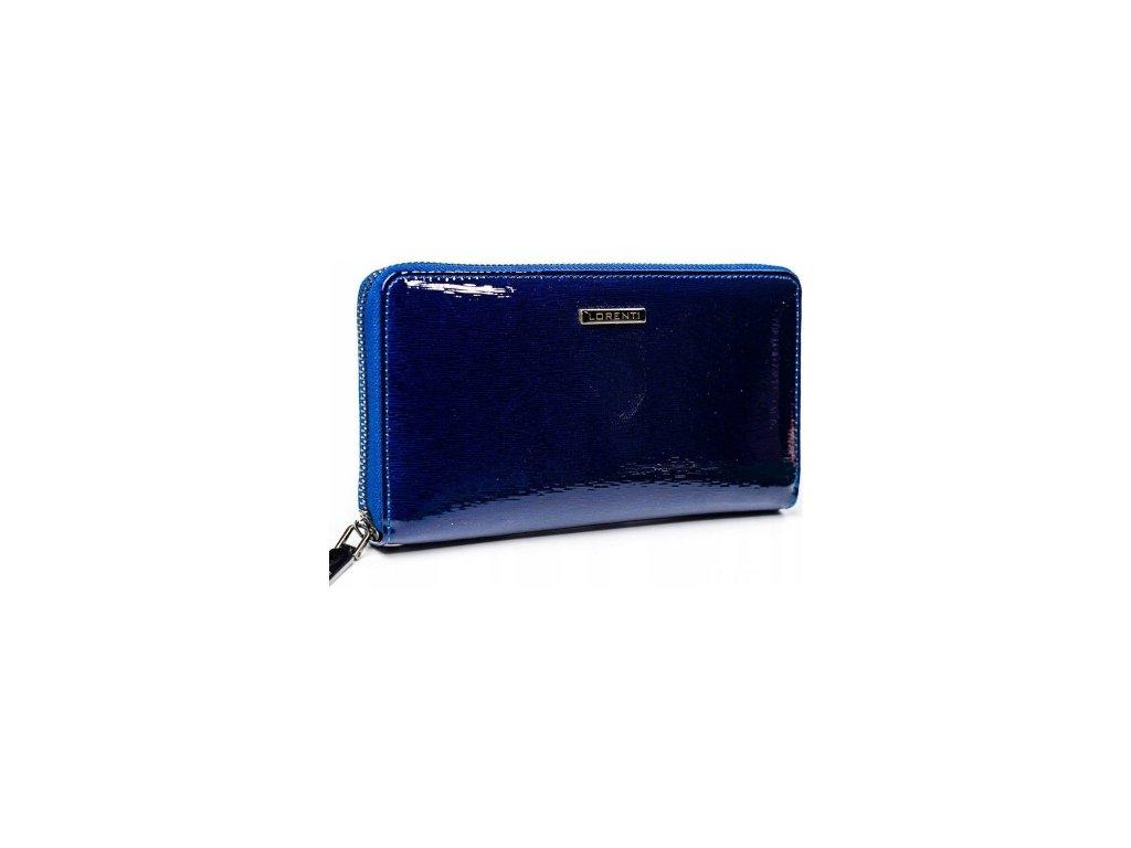 453113 10 lorenti modra penezenka rfid 76119 sh blue