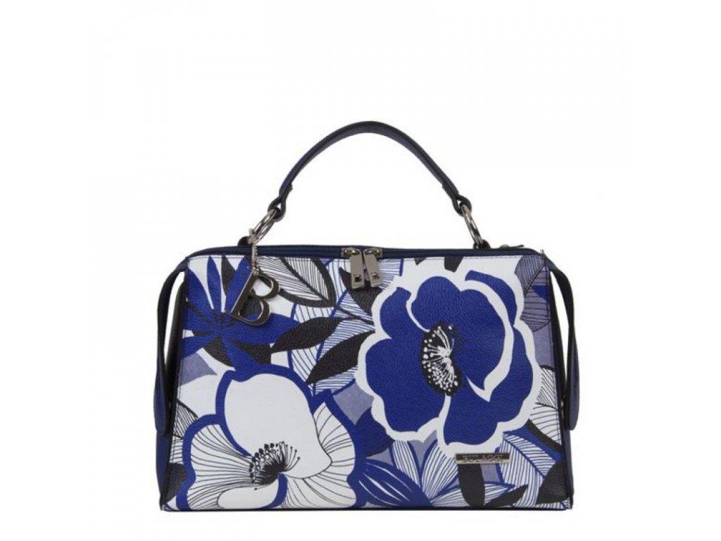 handbag avery cobalt blue 1550587943