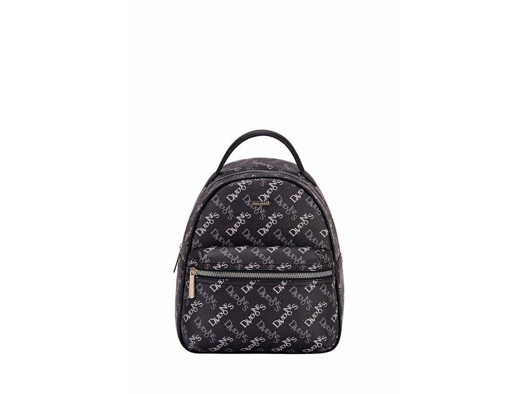ch21019 david jones backpack (1)