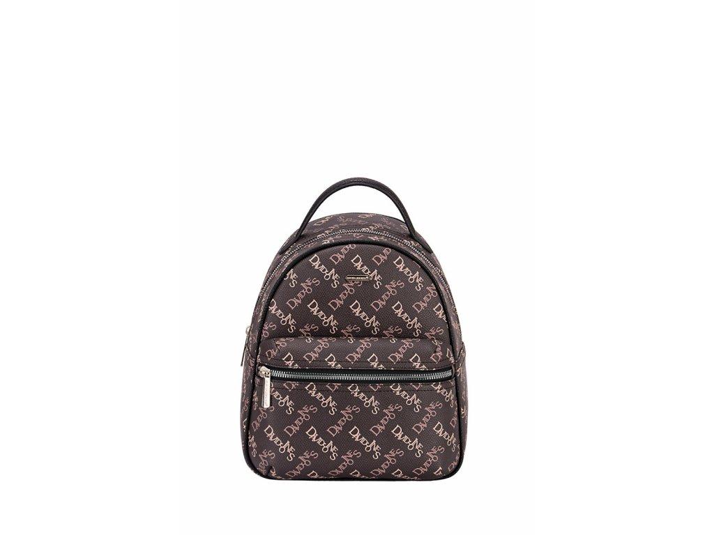 ch21019 david jones backpack