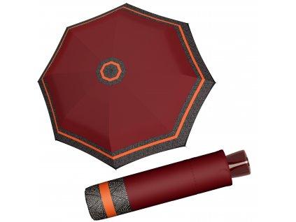 Doppler dámský skládací deštník Fiber Mini Style