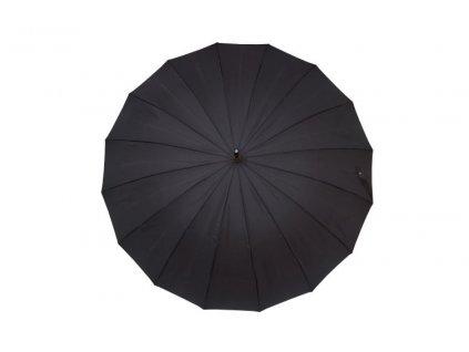 Doppler pánský holový deštník London