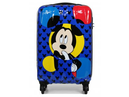 valise american tourister 413035z
