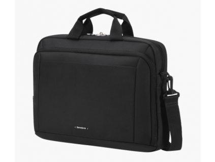 "SAMSONITE taška na notebook 15,6"" GUARDIT CLASSY černá"