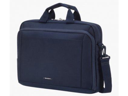 "SAMSONITE taška na notebook 15,6"" GUARDIT CLASSY modrá"