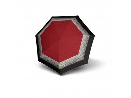 Doppler dámský skládací deštník Carbonsteel Mini XS LINEE