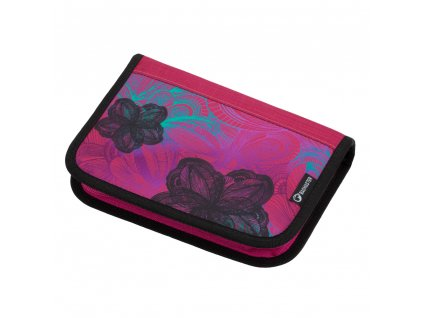 CASE MARK 20A PINK 1