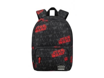 American Tourister batoh URBAN GROOVE DISNEY Star Wars Logo