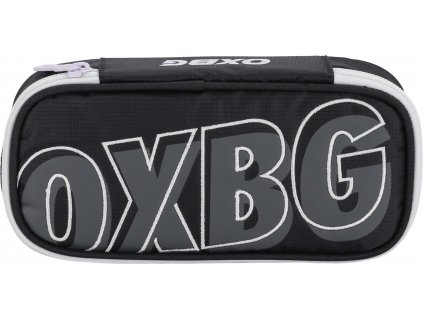 oxybag etue oxy black line 3