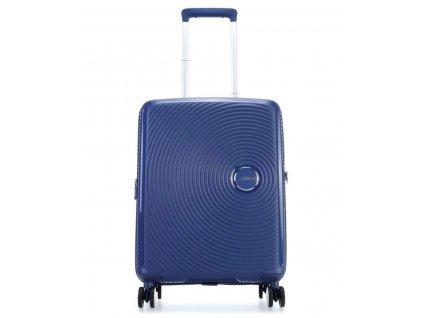 american tourister soundbox kufr se 4 kolecky namornicka 55 cm 88472 1552 30