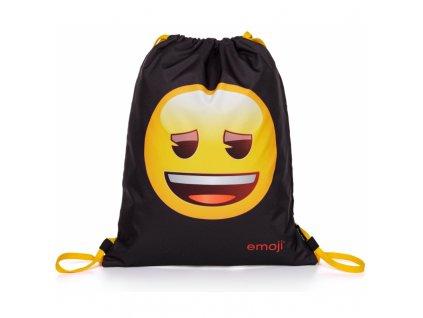 karton pp vak na zada emoji (1)