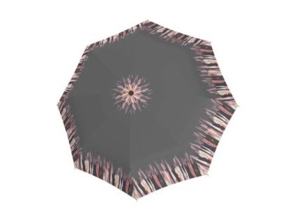 Doppler dámský skládací deštník