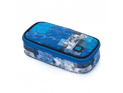 Case Bag 21A 01