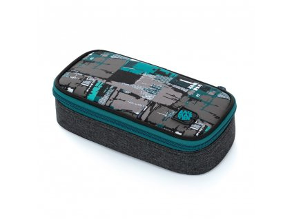 Case Bag 21B 01