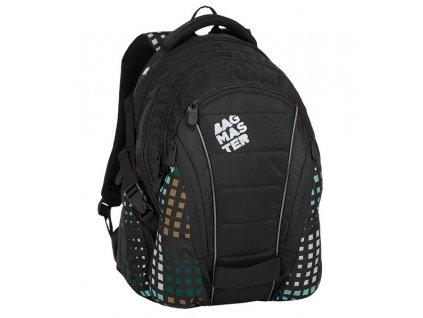 batoh studentsky bagmaster bag 8d 92395 0