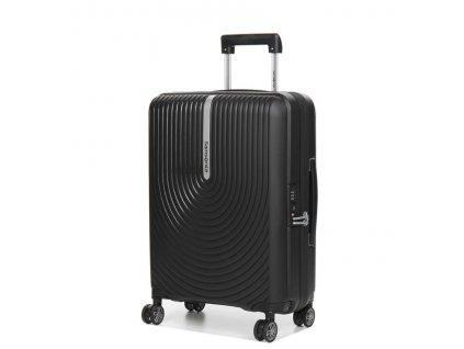 valise samsonite 613741z