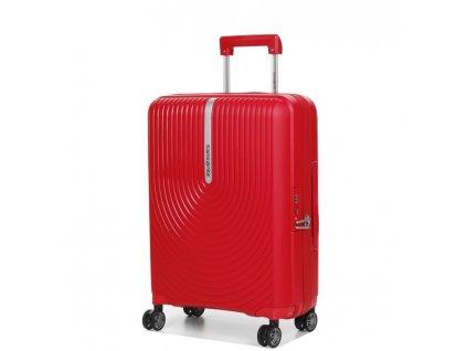 valise samsonite 613774z