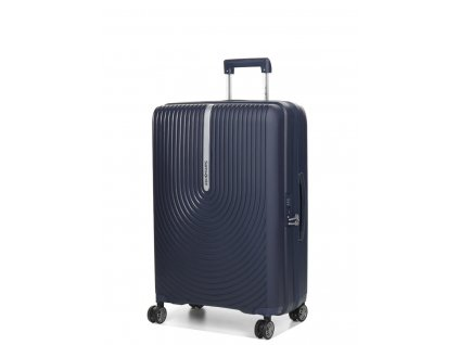 valise samsonite 615039z