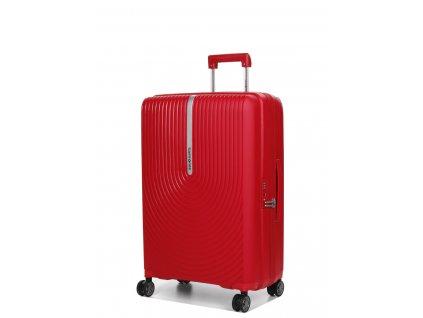 valise samsonite 614322z