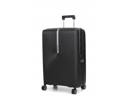 valise samsonite 615021z