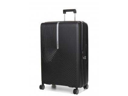 valise samsonite 615055z