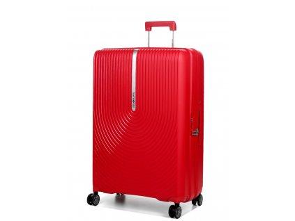 valise samsonite 620643z