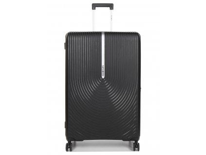 valise samsonite 615181z