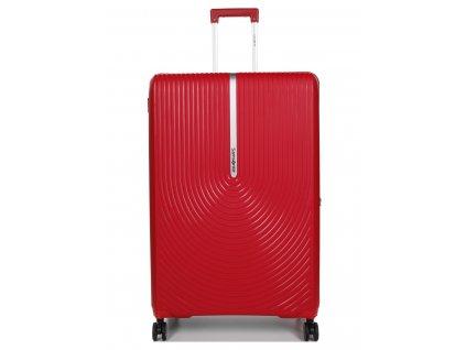 valise samsonite 614405z