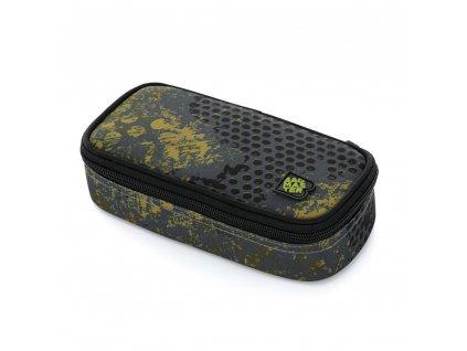 Case Bag 21C 01