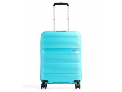 american tourister linex kufr se 4 kolecky ocean 128453 1099 31