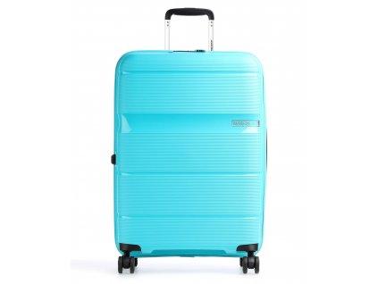american tourister linex kufr se 4 kolecky ocean 128454 1099 31