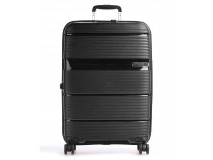 american tourister linex kufr se 4 kolecky cerna 128455 1895 31