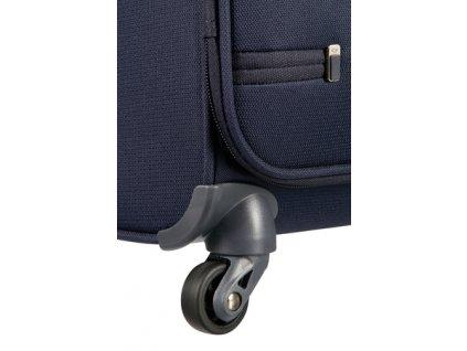 samsonite base boost kufr se 4 kolecky namornicka 79200 1598 31