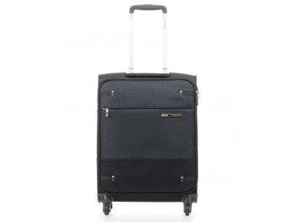samsonite base boost kufr se 4 kolecky antracitova 79200 1041 31