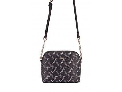 david jones ch21017 crossbody bag