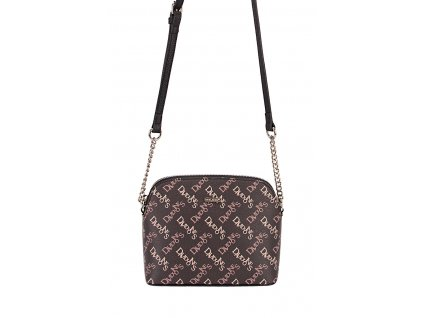 david jones ch21017 crossbody bag (2)