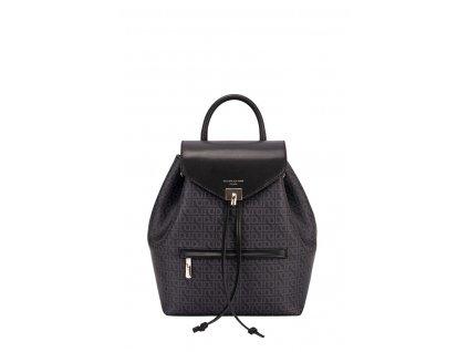 ch21009 david jones backpack