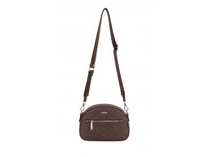 david jones 6622 1 crossbody bag (1)