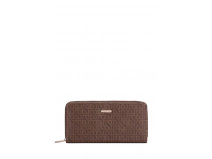 david jones p111 510 synthetic wallet (1)