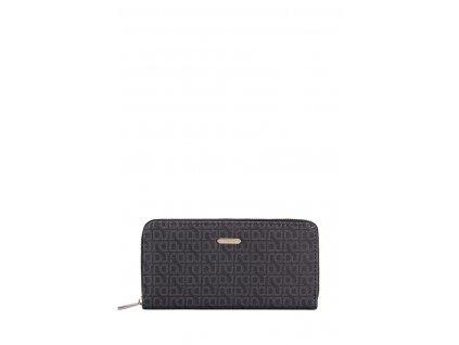 david jones p111 510 synthetic wallet