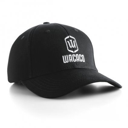 wacaco cup