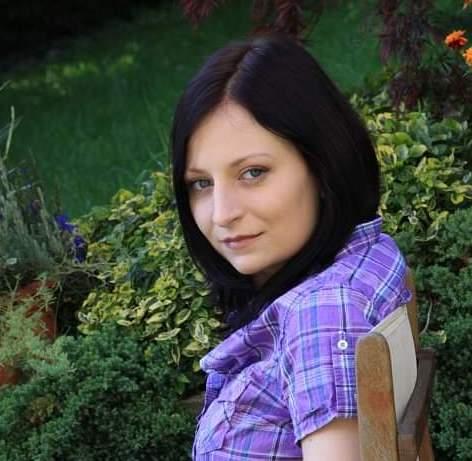 Jana Dee Dušková