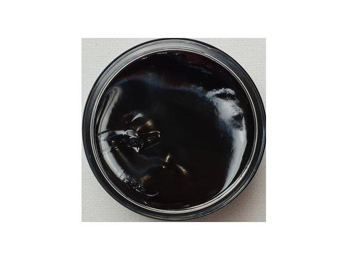 Základní pigmentová pasta Black
