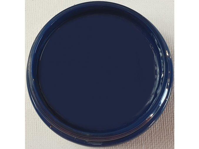 Základní pigmentová pasta Sailor Blue