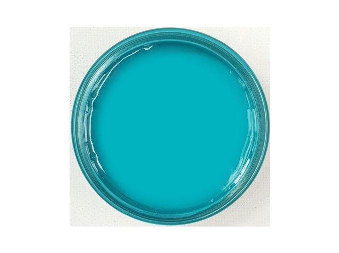 Základní pigmentová pasta Bermuda Bay