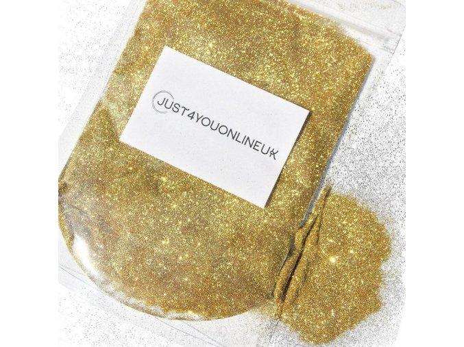 Zlaté Glitry 50 g