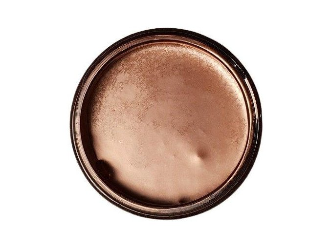 copper metallic pigment paste by just resin epoxy resin art supplies 535178 720x