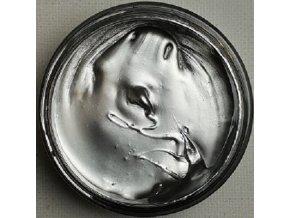 Kovová pigmentová pasta Aluminium